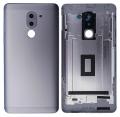 Huawei Gr5 2017 Mate 9 Lite Honor 6x Arka Pil Batarya Kapağı