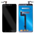 Xiaomı Mi Max 2 Lcd Ekran Dokunmatik Touch Panel