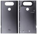 LG V20 ARKA PİL BATARYA KAPAĞI