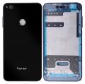 Huawei P9 Lite 2017 P8lite 2017 Honor 8 Lite Nova Lite Kasa Kapak