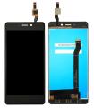 XİAOMİ REDMİ 4 LCD EKRAN DOKUNMATİK