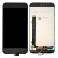 XİAOMİ Mİ 5X,A1 LCD EKRAN DOKUNMATİK TOUCH PANEL