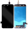 Zte Blade X5  Lcd Ekran Dokunmatik Touch Panel
