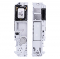 Sony D6502 Xperia Z2, D6503 Xperia Z2 Buzzer Hoparlör