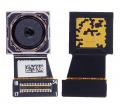 Sony Xperia Xa Ultra F3112 Arka Kamera