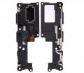 Huawei P8lite Buzzer Hoparlor