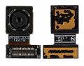 Sony Xperia Xa , Xa1 Plus Ön Kamera