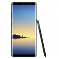 GALAXY NOTE 8 KALEM S PEN STYLUS