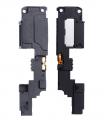 Xiaomi Redmi 4 Full Buzzer Hoparlor