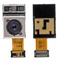LG G5 H820 H830 H831 H840 H850 Arka 16mpixel Kamera