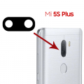 Xiaomi M5s Plus Kamera Lens Kapak