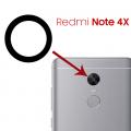 Xiaomi Redmi Note 4x Kamera Lens Kapak