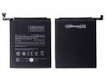 Xiaomi Bn31 Mi 5x,A1 Redmi Note 5a Redmi S2,Y2 Pil Batarya