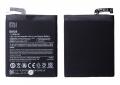 Xiaomi Bm39 Xiaomi Mi6 Pil Batarya