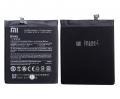 Xiaomi Bm48 Xiaomi Mi Note 2 Pil Batarya