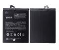 Xiaomi Bm50 Xiaomi Max 2 Pil Batarya