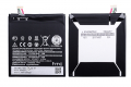 HTC B0PJX100 DESİRE 728,828,830,E9,E9PLUS PİL BATARYA(SOL FİLM)