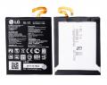 Lg Bl32 Lg G6 H870 H871 H872 Pil Batarya