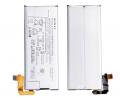 Sony Xperia Xz Premium Lip1642erpc Pil Batarya