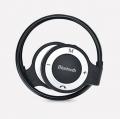 Ally A265 Sport  Bluetooth Kulaklık