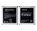 Ally Samsung Galaxy J200 Core Prime G360 B-Bg360cbc İçin Pil Batarya