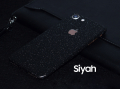İPhone 7 -İPhone 8 Simli Sticker Kaplama