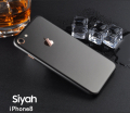 İPHONE 8  ARKA+YAN KAPLAMA STİCKER