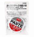 GOOT BS-10 LEHİM PASTE FLUX