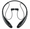Ally Hbs-800 Kablosuz Bluetooth Kulaklık V4.0edr