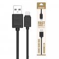 JOYROOM İPHONE LİGHTNİNG  1METRE HIZLI USB KABLO