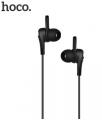 Hoco M21 Stereo Ses 3.5mm Jack Universal Kulaklık