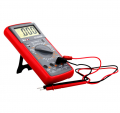 KAİSİ DT-9205A BEST DT-9205 DİGİTAL ÖLÇÜ ALETİ MULTİMETER