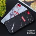 İPHONE 7İPHONE 8 3D FİGÜRLÜ PREMİUM SİLİKON KILIF
