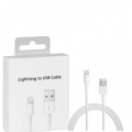 İPHONE 5,6,7,8 ,X LIGHTING 1 METRE USB KABLO