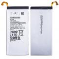 Samsung Galaxy C7 C700 Eb-Bc700abe İçin Pil Batarya