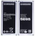 Samsung Galaxy J510 J5(2016) Eb-Bj510cbc İçin Pil Batarya