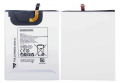 Samsung Galaxy Tab A 7.0 (2016) T280,T285 Eb-Bt280abe İçin Pil Batarya