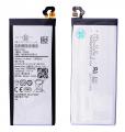 Samsung Eb-Bj730abe Galaxy J7 2017 J7 Pro İçin Pil Batarya