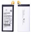 Samsung Galaxy J3 2017 J3 Pro Eb-Bj330abe İçin Pil Batarya