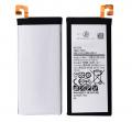 Samsung Galaxy J5 Prime On5 2016 Eb-Bg57oabe Pil Batarya