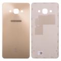 Ally Samsung Galaxy J3 Pro J310 İçin Arka Pil Batarya Kapağı