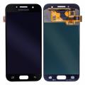 GALAXY A5 2017 A520  LCD EKRAN DOKUNMATİK