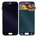 Sm Galaxy A3 2017 A320 İçin Lcd Ekran Dokunmatik (or)