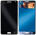 ALLY SAMSUNG GALAXY A5 A500 İÇİN AAA KALİTE LCD EKRAN  DOKUNMATİK