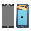 Ally Samsung Galaxy J7 J700 İçin (aaa) Tft Kalite) Ekran Dokunmatik