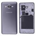 Ally Samsung Galaxy Grand Prime Plus G532 İçin Kasa Kapak