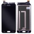 Ally Samsung Galaxy J7 Prime İçin (aaa Kalite )ekran Ve Dokunmatik