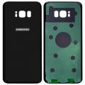 Ally Samsung Galaxy S8+ Plus İçin Arka Pil Batarya Kapağı