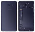 Ally Samsung Galaxy J7 Max İçin Arka Pil Batarya Kapağı