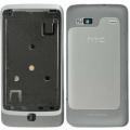 HTC A7272 DESİRE Z G2 PC10110 KASA KAPAK